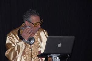 DJ-Mike-05