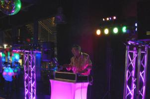 DJ-Mike-07