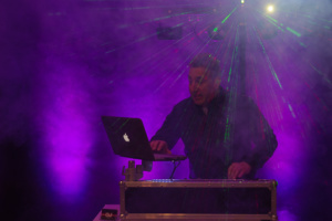 RC_20180307_DJ-Mike_8363